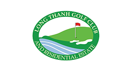 Golf Long Thanh